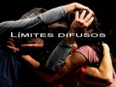Límites difusos