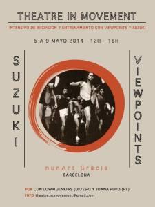 suzuki-viewpoints-afiche