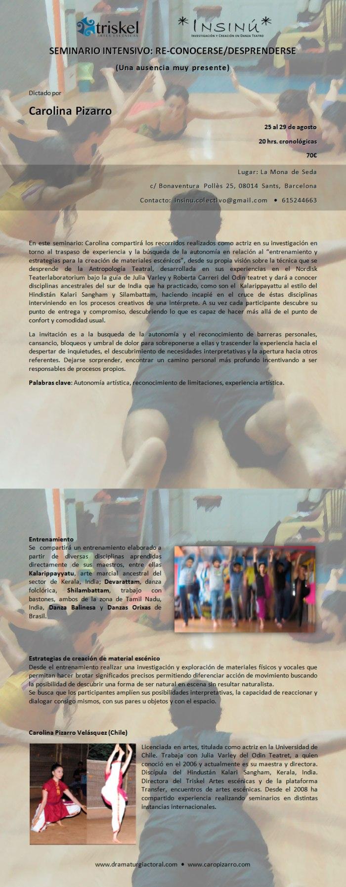 seminario-caro-2014