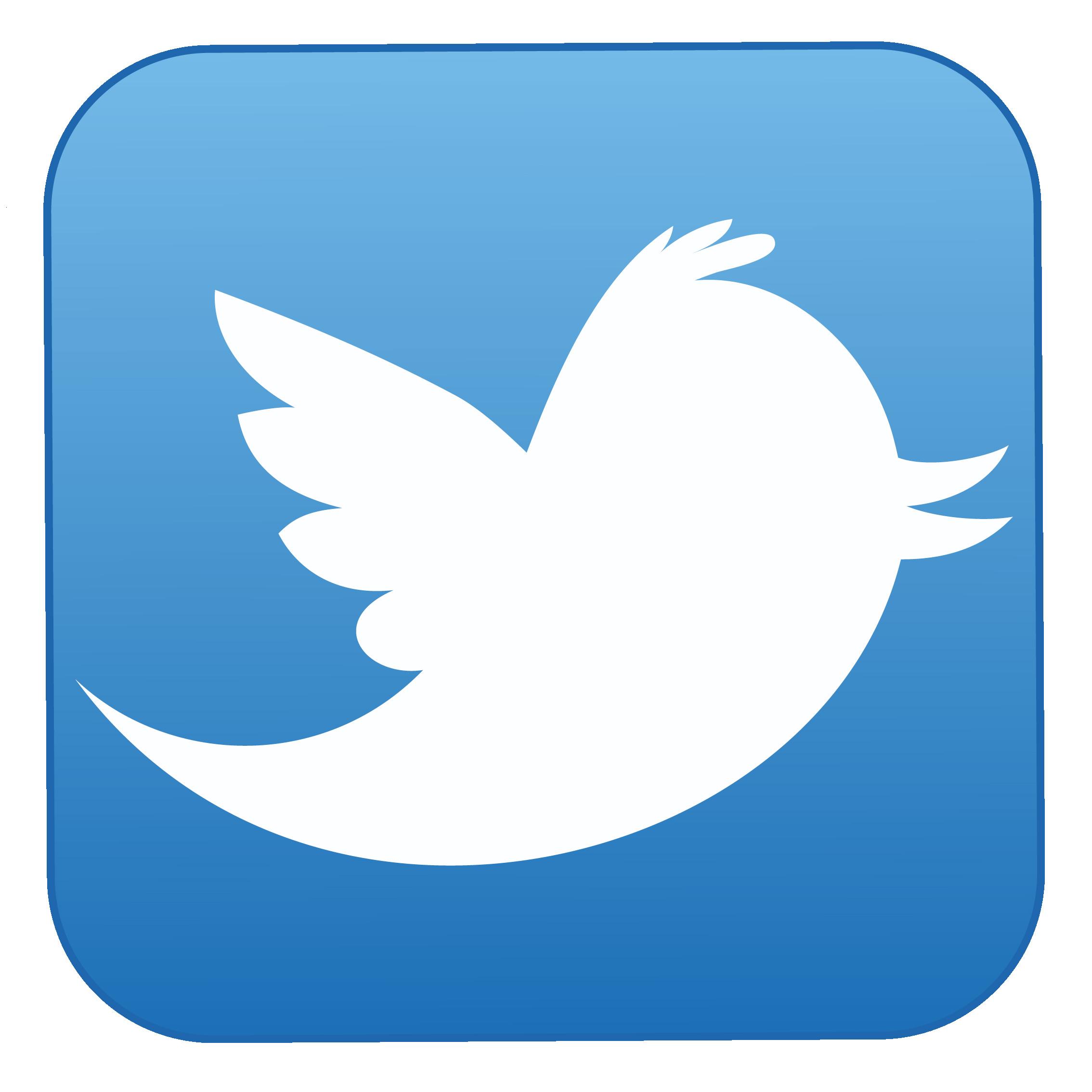 *Insinú* en twitter