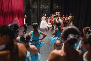Gala-de-Danza-2015-a