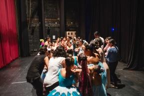 Gala-de-Danza-2015-b