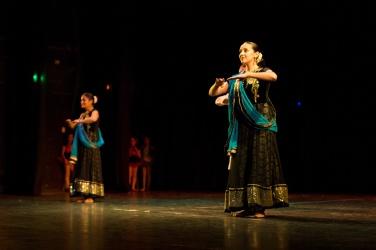 Gala-de-Danza-2015-e