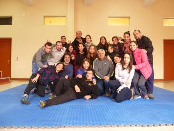 2016-08-02 Práctica con equipo docente