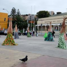 arboles-avda-argentina-06