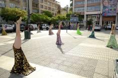 arboles-plaza-civica-01