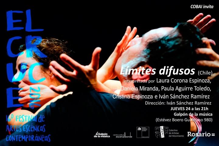 _afiche-el-cruce