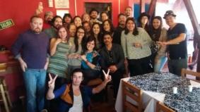 2016-08-06-cierre5-restaurante-peruano-en-quilpue