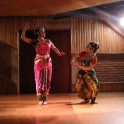 2016-12-16-kathak-musicamara-10