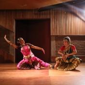 2016-12-16-kathak-musicamara-11