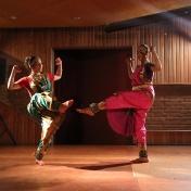 2016-12-16-kathak-musicamara-12