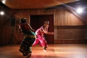 2016-12-16-kathak-musicamara-13
