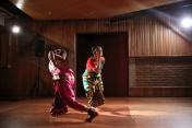 2016-12-16-kathak-musicamara-14