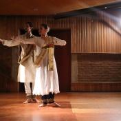 2016-12-16-kathak-musicamara-18