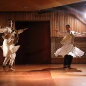 2016-12-16-kathak-musicamara-20