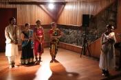 2016-12-16-kathak-musicamara-23