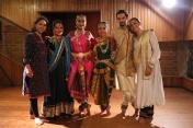2016-12-16-kathak-musicamara-24