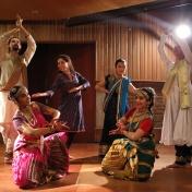 2016-12-16-kathak-musicamara-25