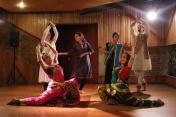 2016-12-16-kathak-musicamara-26