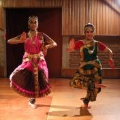 2016-12-16-kathak-musicamara-27