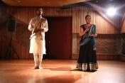2016-12-16-kathak-musicamara-3