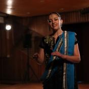 2016-12-16-kathak-musicamara-4