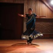 2016-12-16-kathak-musicamara-6