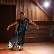 2016-12-16-kathak-musicamara-8