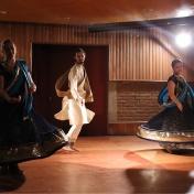 2016-12-16-kathak-musicamara-9