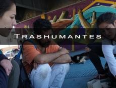 Trashumantes