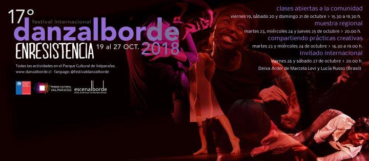 afiche-danzalborde1