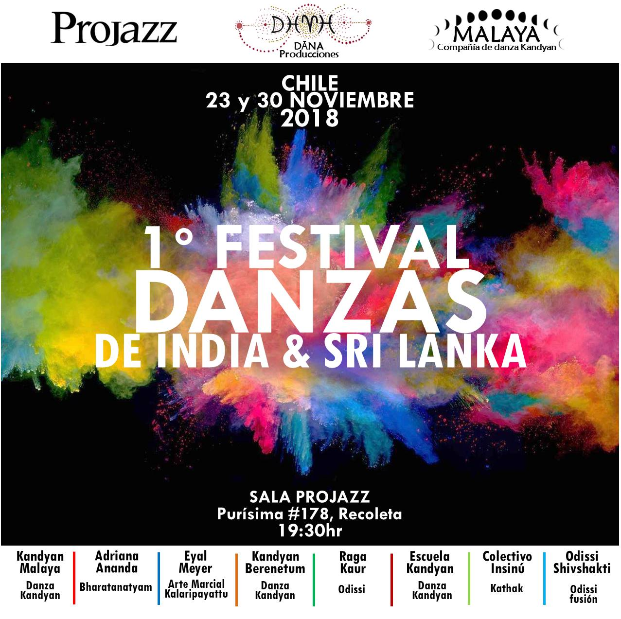 2018-11 festival